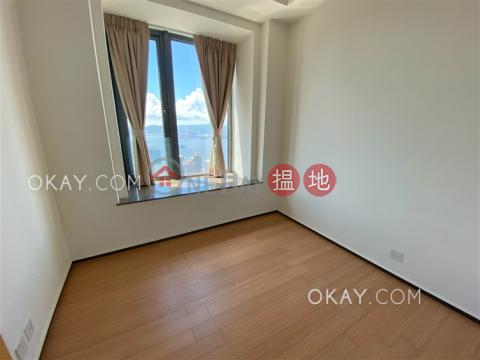 2房2廁,極高層,星級會所,露台《瀚然出租單位》|瀚然(Arezzo)出租樓盤 (OKAY-R289374)_0