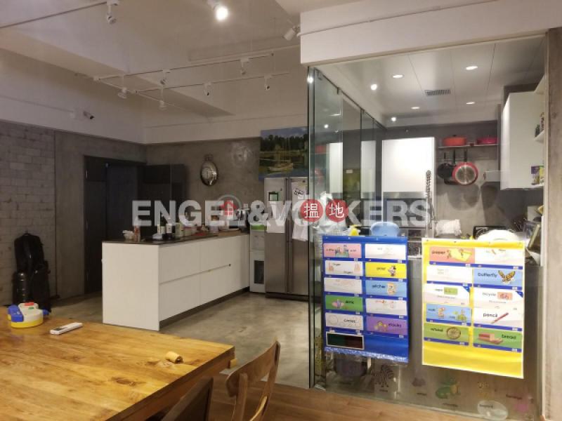 香港搵樓|租樓|二手盤|買樓| 搵地 | 住宅出售樓盤-鴨脷洲開放式筍盤出售|住宅單位