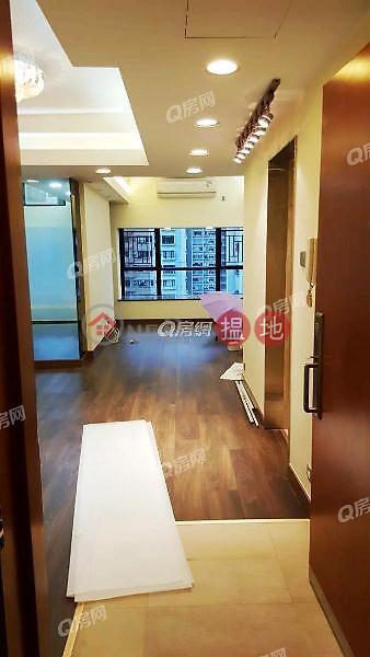 Scenecliff | Middle | Residential, Rental Listings | HK$ 49,500/ month