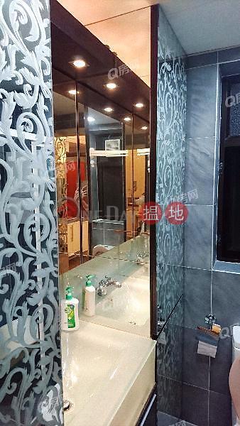 凱旋門朝日閣(1A座)|中層-住宅-出租樓盤HK$ 34,000/ 月