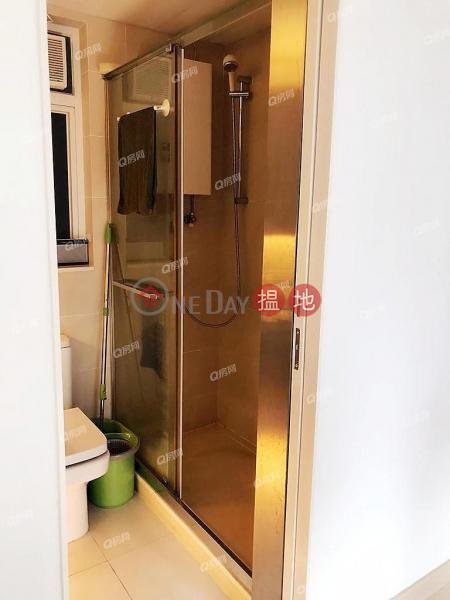 富裕臺B座-中層住宅-出售樓盤HK$ 890萬