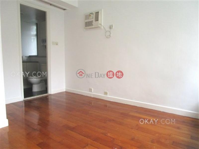 柏景臺2座-低層|住宅-出租樓盤HK$ 40,000/ 月