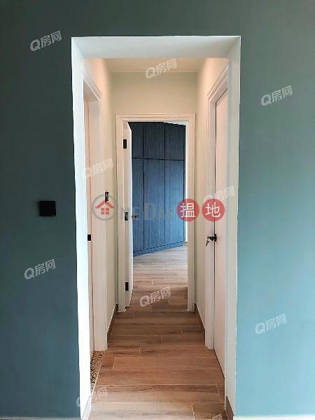 香港搵樓|租樓|二手盤|買樓| 搵地 | 住宅|出租樓盤-全新靚裝,無敵景觀擎天半島1期5座租盤