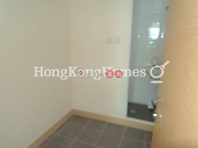 Property Search Hong Kong | OneDay | Residential Rental Listings 4 Bedroom Luxury Unit for Rent at Providence Bay Phase 1 Tower 10