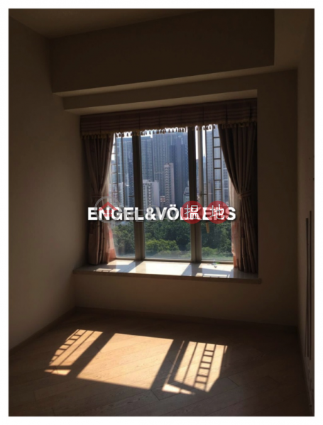 3 Bedroom Family Flat for Sale in Hung Hom 388 Chatham Road North | Kowloon City Hong Kong, Sales HK$ 16.9M