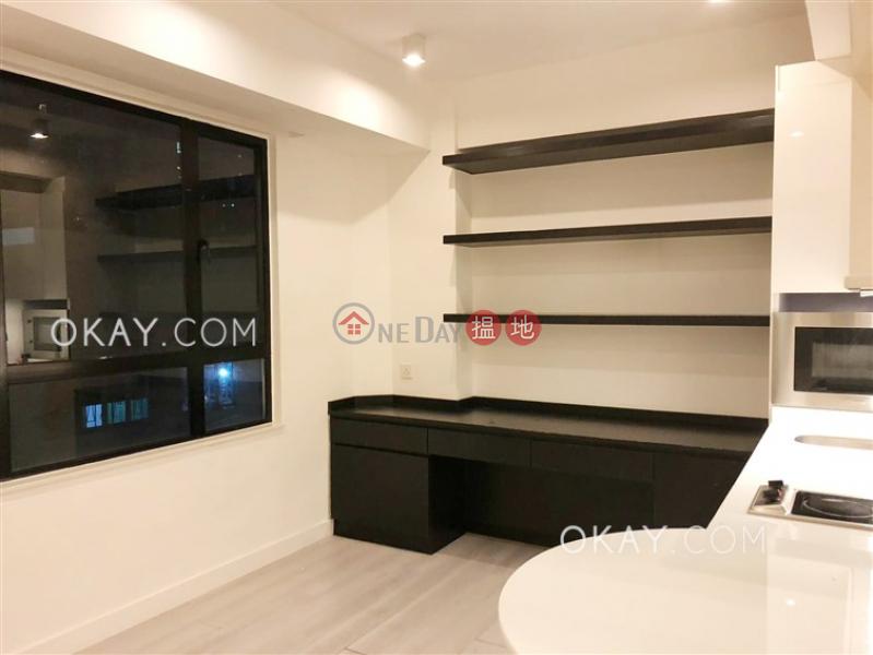 HK$ 1,499萬|東街32號中區|1房1廁東街32號出售單位