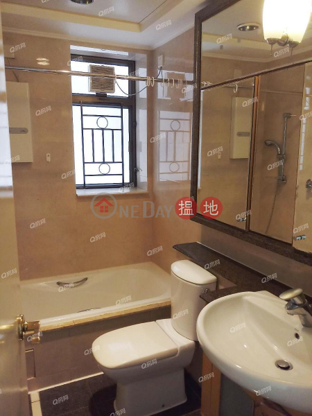 The Belcher\'s Phase 2 Tower 8 Low, Residential Rental Listings | HK$ 63,000/ month