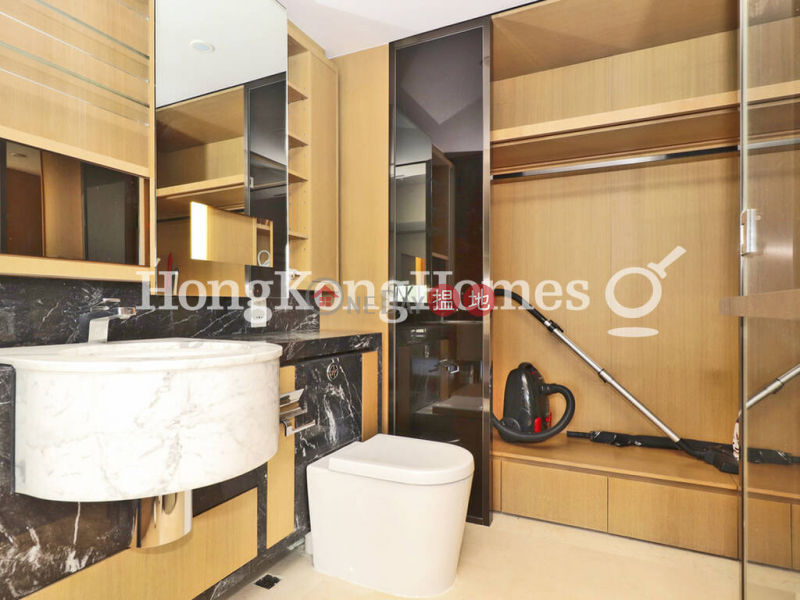 1 Bed Unit for Rent at Gramercy, Gramercy 瑧環 Rental Listings | Western District (Proway-LID114391R)