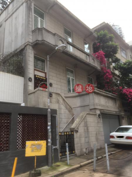 利群道2號 (2 Li Kwan Avenue) 大坑|搵地(OneDay)(1)