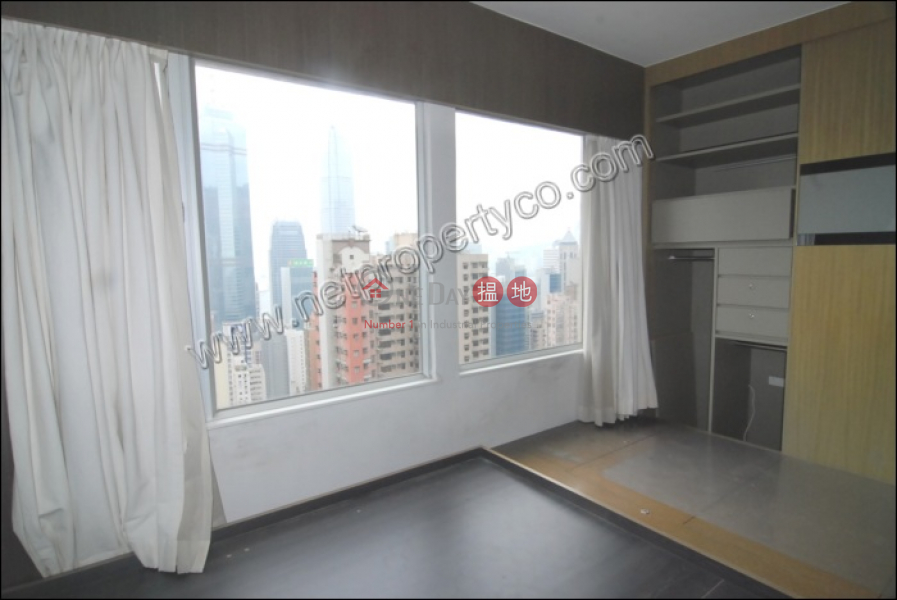 香港搵樓|租樓|二手盤|買樓| 搵地 | 住宅-出租樓盤褔臨閣