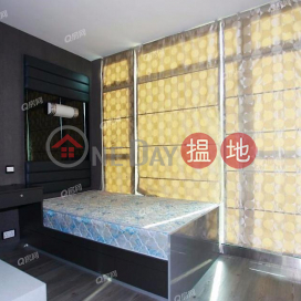 House 18 Villa Royale | 3 bedroom House Flat for Rent|House 18 Villa Royale(House 18 Villa Royale)Rental Listings (XGXJ507900022)_0