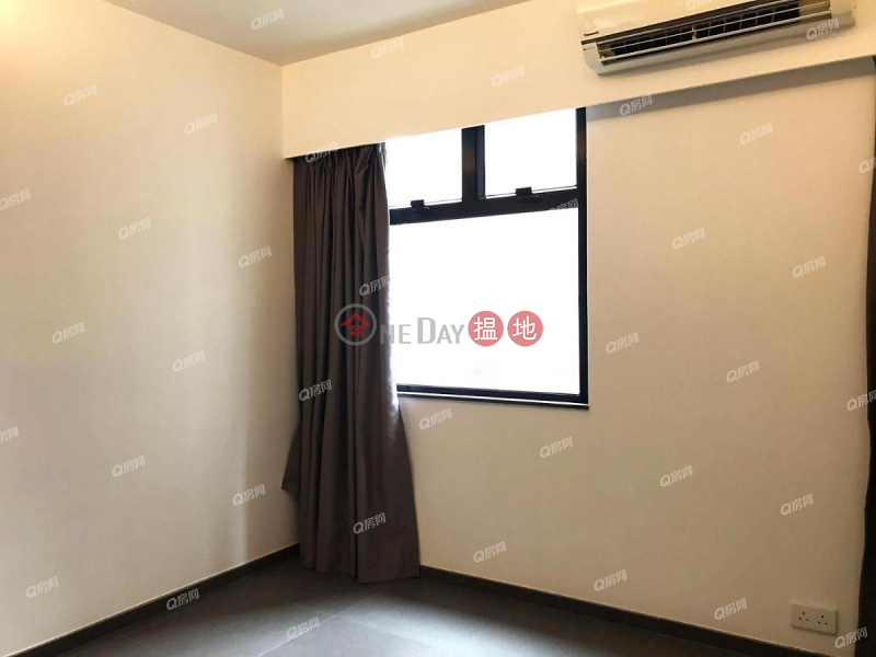 Property Search Hong Kong | OneDay | Residential, Rental Listings | Ryan Mansion | Mid Floor Flat for Rent