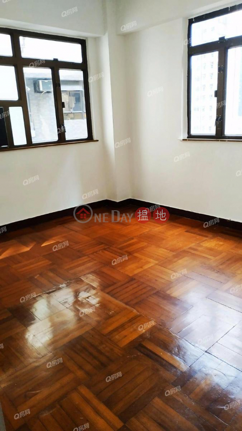 89 Caine Road | 3 bedroom Flat for Rent|Central District89 Caine Road(89 Caine Road)Rental Listings (XGZXQ119000006)_0