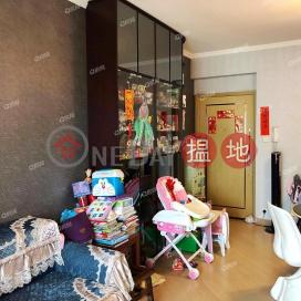 One Regent Place Block 1   3 bedroom Low Floor Flat for Rent