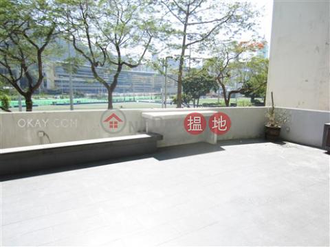 3房2廁,實用率高,連租約發售《金鞍大廈出售單位》|金鞍大廈(Champion Court)出售樓盤 (OKAY-S122525)_0