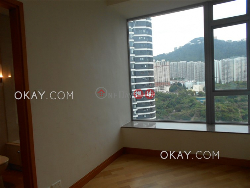 Property Search Hong Kong | OneDay | Residential, Sales Listings, Luxurious 4 bed on high floor with sea views & balcony | For Sale