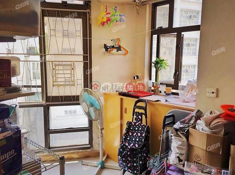 Lee Wai Building | 3 bedroom High Floor Flat for Sale | 41-43 Pok Fu Lam Road | Western District, Hong Kong, Sales, HK$ 6.6M