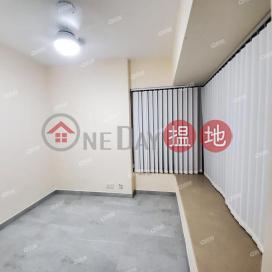 Tower 6 Island Resort | 2 bedroom Mid Floor Flat for Rent|Tower 6 Island Resort(Tower 6 Island Resort)Rental Listings (XGGD737701910)_0