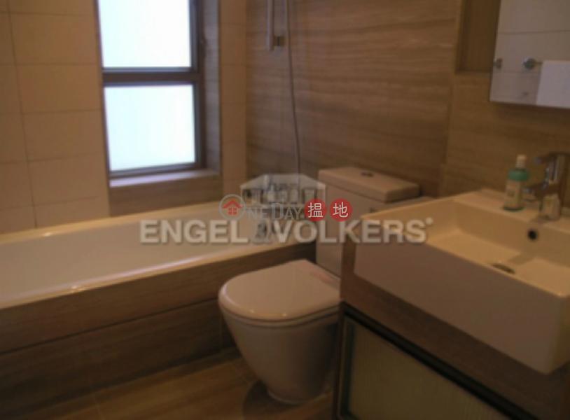 香港搵樓|租樓|二手盤|買樓| 搵地 | 住宅-出租樓盤西營盤兩房一廳筍盤出租|住宅單位