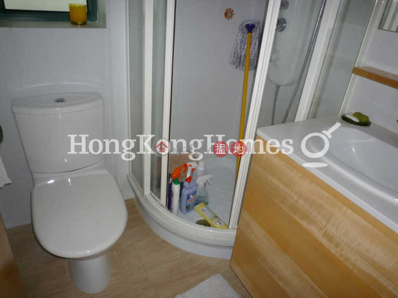 Scholastic Garden   Unknown Residential Rental Listings, HK$ 34,000/ month