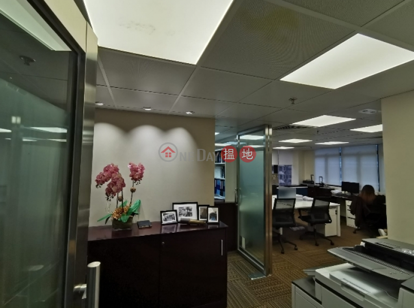 TEL: 98755238, Queen\'s Centre 帝后商業中心 Rental Listings | Wan Chai District (KEVIN-2482089551)