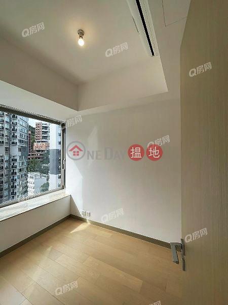 HK$ 21,000/ 月曉譽|西區|開揚山景 有露台 近港鐵站曉譽租盤