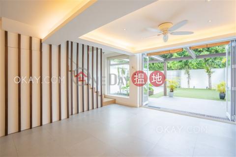 4房3廁,獨家盤,可養寵物,連車位《慶徑石出售單位》|慶徑石(Hing Keng Shek)出售樓盤 (OKAY-S385531)_0