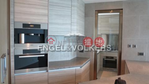 西半山三房兩廳筍盤出售|住宅單位|蔚然(Azura)出售樓盤 (EVHK14848)_0