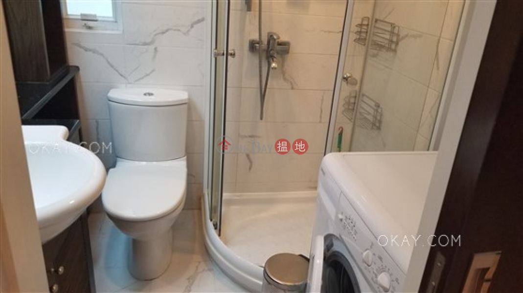 Property Search Hong Kong | OneDay | Residential, Sales Listings | Practical 1 bedroom in Wan Chai | For Sale