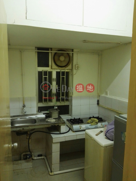 HK$ 6.88M | Everwin Mansion, Wan Chai District Wanchai Apartment for Sale near Admiralty