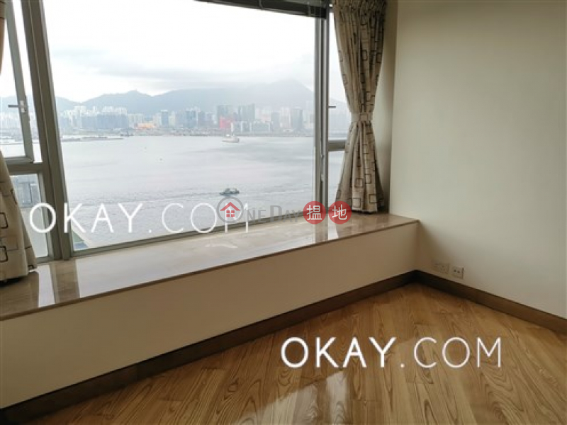 The Java, High | Residential, Rental Listings HK$ 42,000/ month