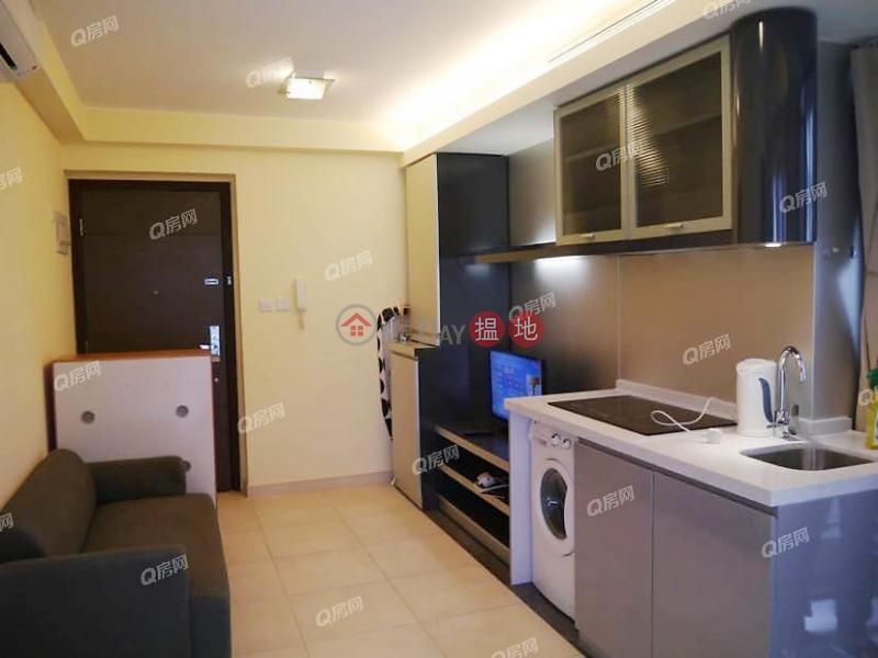 Tower 5 Grand Promenade | 1 bedroom Mid Floor Flat for Rent | 38 Tai Hong Street | Eastern District, Hong Kong | Rental HK$ 19,500/ month