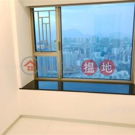 Unique 2 bedroom on high floor | For Sale