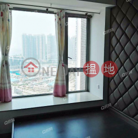 Star Diamond (Tower 7) Phase 1 The Wings | 3 bedroom Mid Floor Flat for Rent