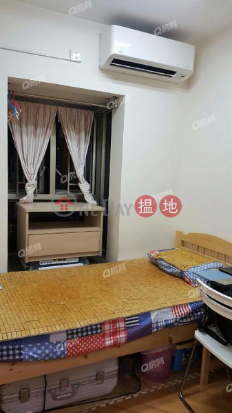 Property Search Hong Kong | OneDay | Residential, Rental Listings, Tower 1 Phase 2 Park Central | 1 bedroom High Floor Flat for Rent