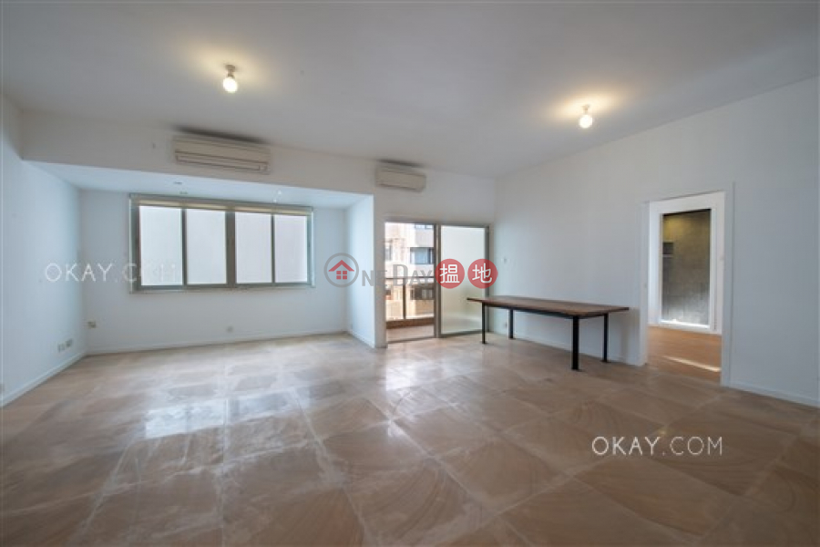 Property Search Hong Kong | OneDay | Residential | Sales Listings, Rare 3 bedroom with balcony & parking | For Sale
