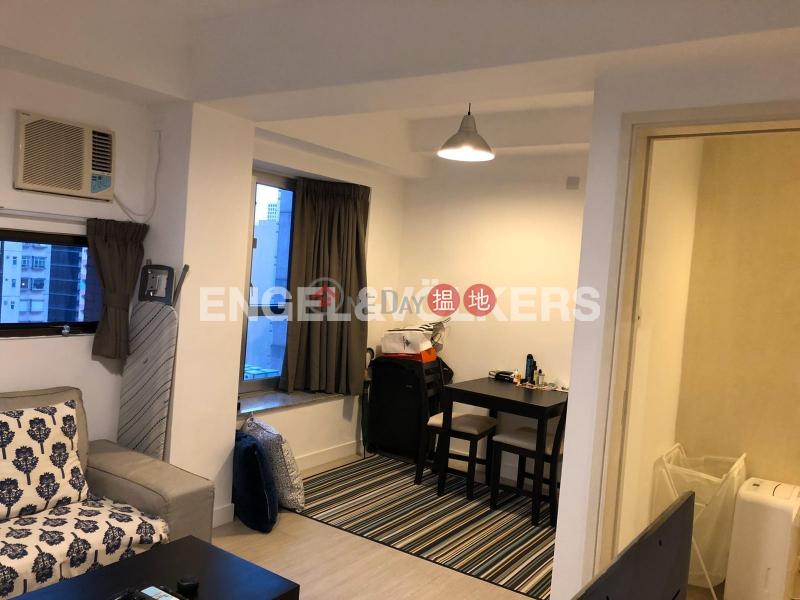 金庭居-請選擇-住宅出租樓盤|HK$ 23,500/ 月