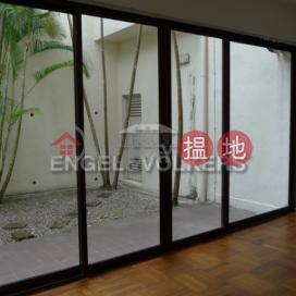 4 Bedroom Luxury Flat for Rent in Stanley