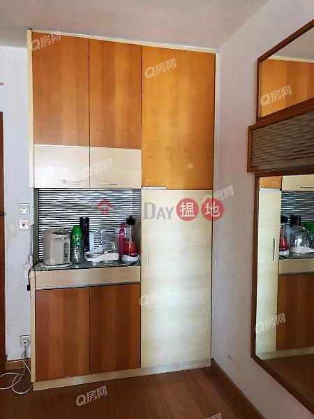 罕有東南實用兩房,市場難求《藍灣半島 1座買賣盤》|藍灣半島 1座(Tower 1 Island Resort)出售樓盤 (QFANG-S88967)