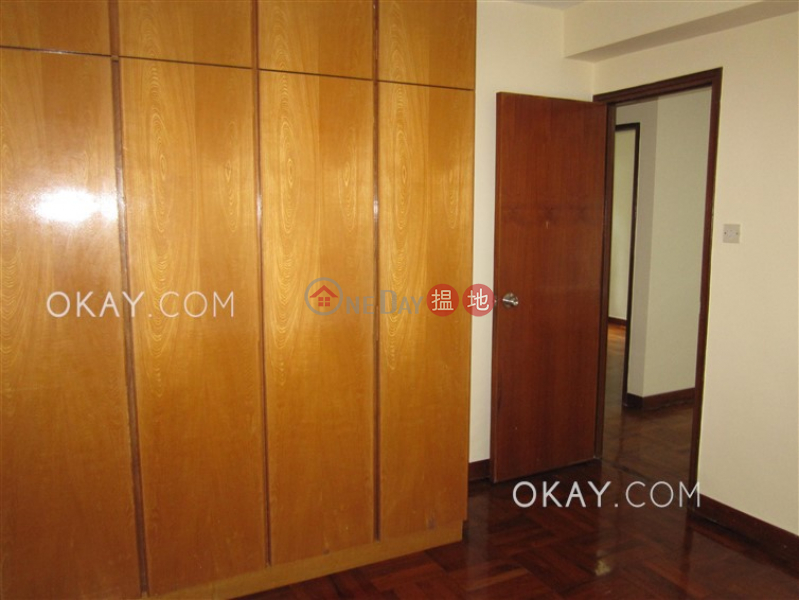 HK$ 25,000/ month   The Fortune Gardens, Western District, Unique 3 bedroom in Mid-levels West   Rental