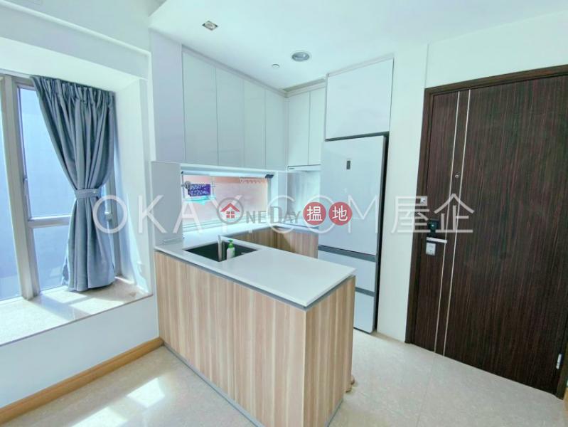 Diva-高層住宅出租樓盤HK$ 27,800/ 月