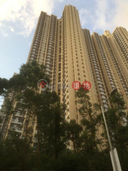 慈康邨康健樓 (Hong Kin House, Tsz Hong Estate) 慈雲山|搵地(OneDay)(2)
