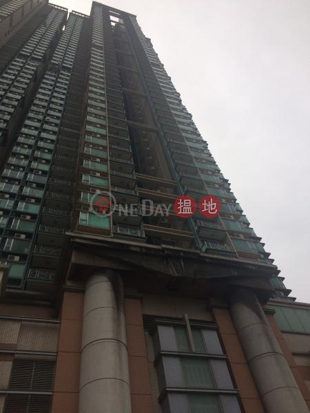 Sky Tower Block 3 (Sky Tower Block 3) To Kwa Wan|搵地(OneDay)(2)