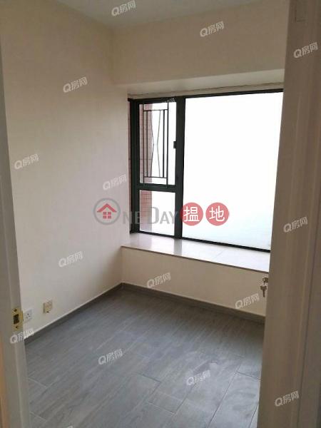 藍灣半島 6座-高層|住宅-出租樓盤|HK$ 26,000/ 月