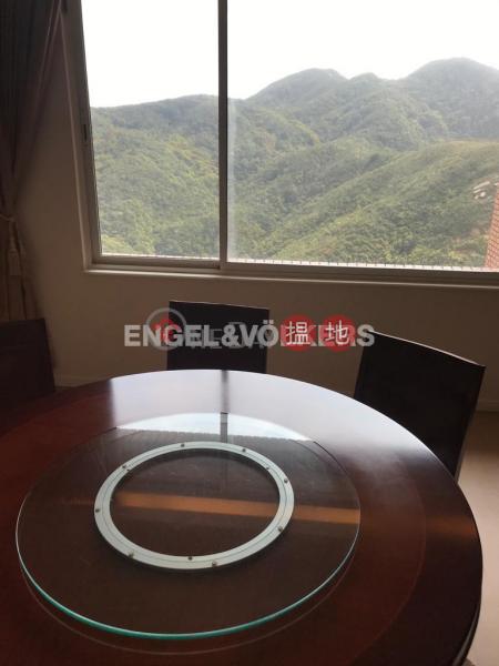 香港搵樓|租樓|二手盤|買樓| 搵地 | 住宅出售樓盤|大潭三房兩廳筍盤出售|住宅單位