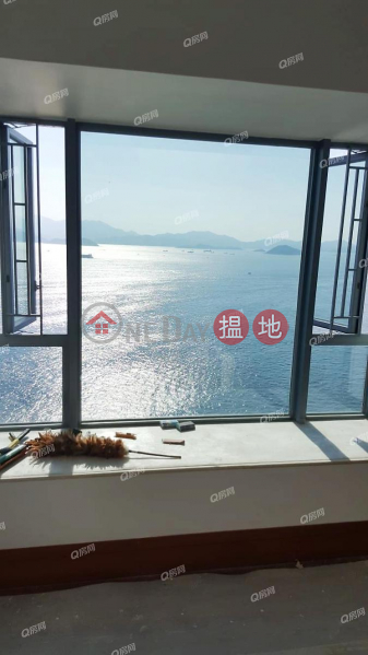 Phase 1 Residence Bel-Air | 3 bedroom High Floor Flat for Sale, 28 Bel-air Ave | Southern District | Hong Kong | Sales, HK$ 46M