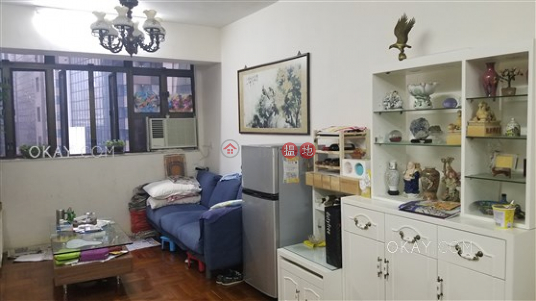 Popular 3 bedroom on high floor with rooftop | For Sale | 106-126 Leighton Road | Wan Chai District, Hong Kong | Sales, HK$ 30M