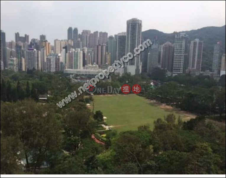 Greenfield Mansion, Greenfield Mansion 新豪大廈 Rental Listings | Wan Chai District (A063548)