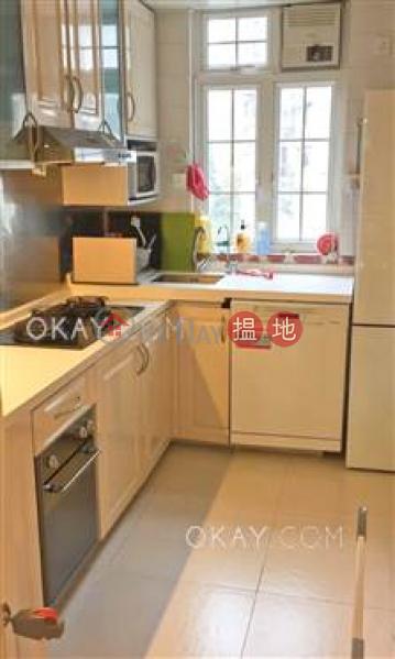 HK$ 2,700萬滿峰台-東區3房2廁,實用率高,連租約發售,連車位《滿峰台出售單位》