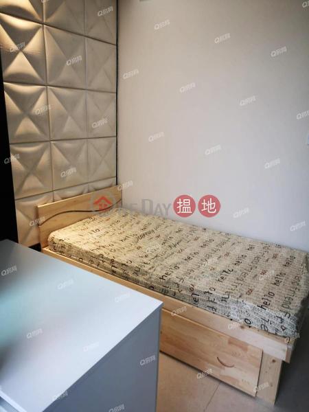 峻瀅 1期 3座-高層|住宅|出售樓盤HK$ 1,100萬